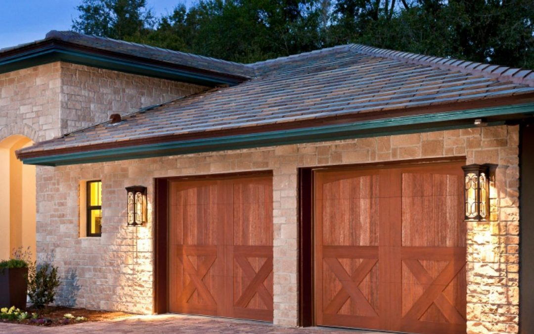 choosing wood doors for a contemporary home indian doorsIndian Contemporary Doors #20