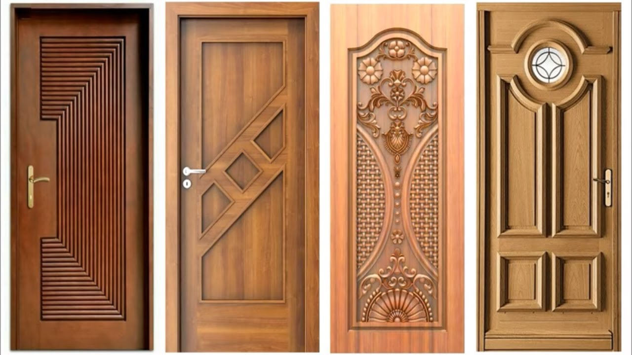 What Is The Best Quality Wood Used In Indian Doors And Window Frames