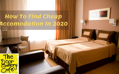 How To Find Cheap Accomodation In 2020